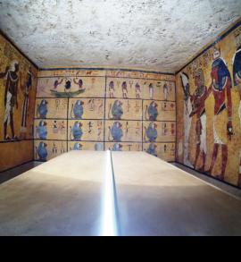 museo-castiglioni-egitto-tutankhamon-2