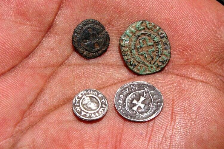 museo-castiglioni-salomone-monete-axumite