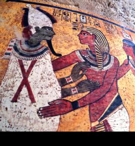 museo-castiglioni-laboratorio-tutankhamon-maschera