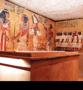 museo-castiglioni-laboratorio-tutankhamon-miniatura