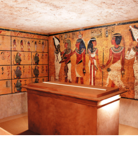 museo-castiglioni-laboratorio-tutankhamon-tomba-pop-up
