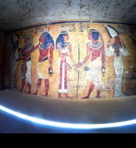 museo-castiglioni-egitto-tutankhamon-3