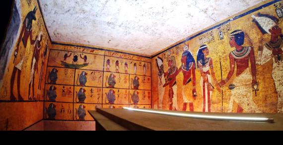 museo-castiglioni-egitto-tutankhamon-4
