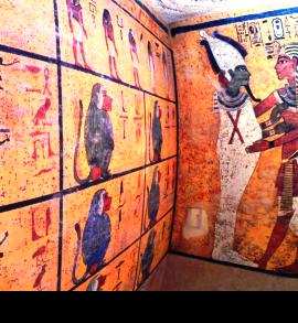 museo-castiglioni-egitto-tutankhamon-6-b