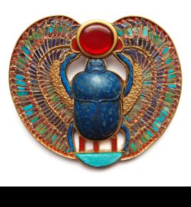 museo-castiglioni-egitto-tutankhamon-monili