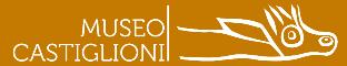 Museo Castiglioni Varese | Museo Etnoarcheologico