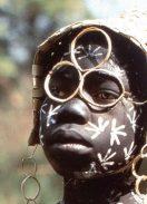 Mandja: un popolo della foresta