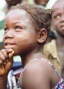 Bobo Fing: il popolo della savana