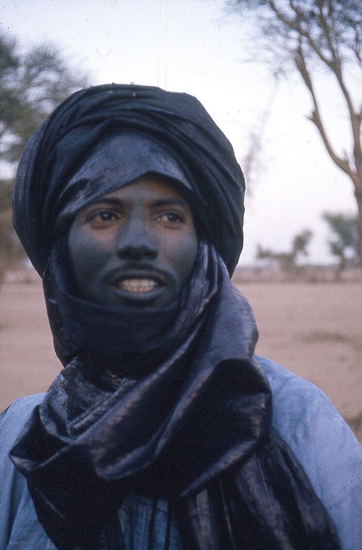 museo-castiglioni-varese-racconti-tuareg