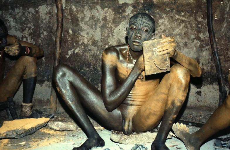 museo-castiglioni-varese-racconti-nuba-kordofan-sudan