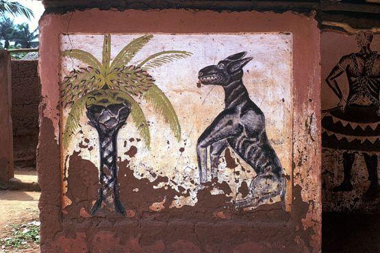 museo-castiglioni-varese-racconti-ewe-fon-guinea