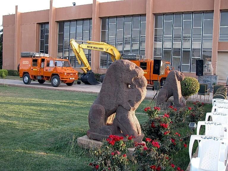 museo-castiglioni-varese-racconti-diga-merowe-sudan