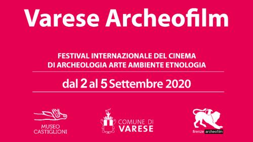 museo-castiglioni-varese-archeofilm-2021-date-L