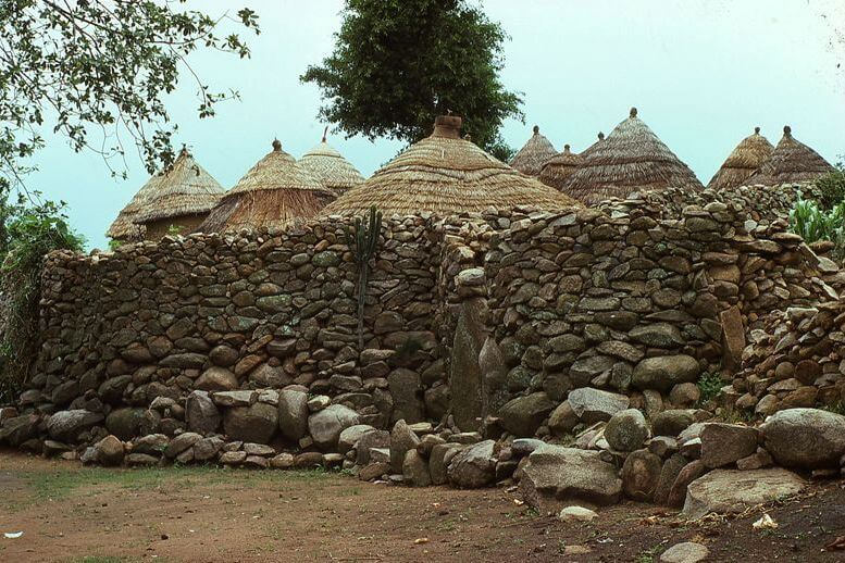 museo-castiglioni-varese-racconti-kapsiki-gente-dei-monti