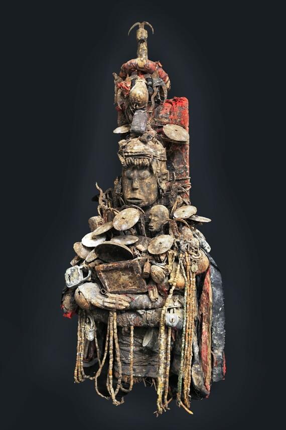 museo-castiglioni-varese-mostra-contaminazioni-fon-bocio